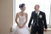 1041121-Yumi & Dan--wedding day:R1121_2130.jpg