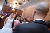 1041121-Yumi & Dan--wedding day:R1121_2176.jpg