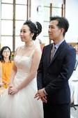 1051119楷程&允慈-婚禮紀錄:RCK_1119051.jpg