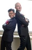 1041121-Yumi & Dan--wedding day:R1121_2132.jpg