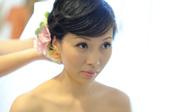 1001009哲榮櫻珊結婚:1885553699.jpg