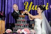 1041121-Yumi & Dan--wedding day:R1121_2108.jpg