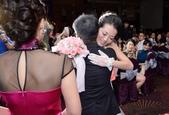1041121-Yumi & Dan--wedding day:R1121_2215.jpg