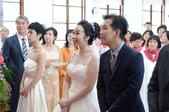 1051119楷程&允慈-婚禮紀錄:RCK_1119057.jpg