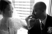 1041121-Yumi & Dan--wedding day:R1121_2104.jpg