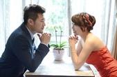 1050215雅涵伯承婚禮記錄:RLD0215_0007.jpg