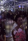 1041121-Yumi & Dan--wedding day:R1121_2166.jpg