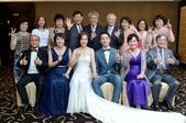 1051015嘉珊&昌履-婚禮記錄:RJS_15010.jpg