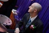 1041121-Yumi & Dan--wedding day:R1121_2226.jpg