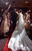 1041121-Yumi & Dan--wedding day:R1121_2220.jpg