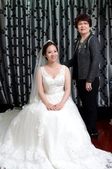 1050514舒婷哲宇婚禮紀錄:RAMY_514012.jpg