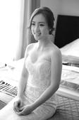 1051015嘉珊&昌履-婚禮記錄:RJS_15020.jpg