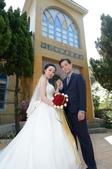 1051119楷程&允慈-婚禮紀錄:RCK_1119080.jpg