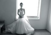 1041121-Yumi & Dan--wedding day:R1121_2127.jpg