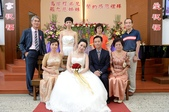 1051119楷程&允慈-婚禮紀錄:RCK_1119072.jpg
