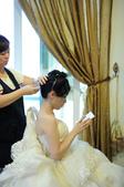 1001009哲榮櫻珊結婚:1885553713.jpg