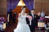 1041121-Yumi & Dan--wedding day:R1121_2212.jpg