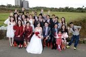 1041205明儀兆琪-婚禮記錄:R1205_6003.jpg