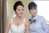1041121-Yumi & Dan--wedding day:R1121_2120.jpg