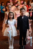 1041121-Yumi & Dan--wedding day:R1121_2200.jpg