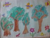 11 作品:樹木1(001).jpg