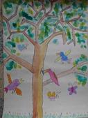 11 作品:樹木3(001).jpg