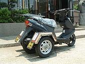 各式殘障機車:殘障機車17.JPG