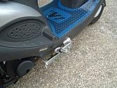 機車各式邊柱:專利雙邊停車柱06.jpg