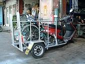 機車載人三輪車:載輪椅三輪車.JPG