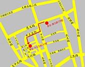 本店資訊:新址位置.JPG