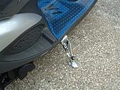機車各式邊柱:專利雙邊停車柱08.jpg