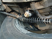機車引擎熔接:齒輪油洞修補滾平攻牙.jpg