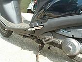 飛旋踏板改裝:迪爵06.JPG