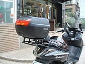 機車行李箱:RV250裝夏德40型.JPG