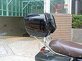 機車行李箱:野狼傳奇裝風型行李箱.JPG