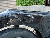 機車車台焊接:川崎鐵板車台修補02.jpg