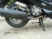 機車車台焊接:中柱角度降低.jpg
