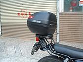 機車行李箱:鈴木越野車裝夏德29型.JPG