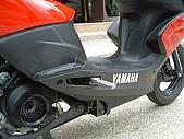 飛旋踏板改裝:RXZ01.JPG