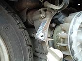 機車引擎熔接:引擎吊洞 溶接攻牙.JPG