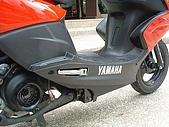 飛旋踏板改裝:RXZ02.JPG
