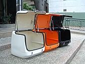 機車物流箱:新型物流箱09.JPG