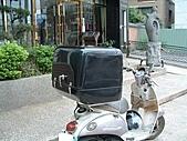 機車物流箱:KIWI裝物流箱01.JPG