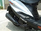 飛旋踏板改裝:SV-MAX改CUXI01.JPG
