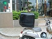 機車物流箱:KIWI裝物流箱02.JPG