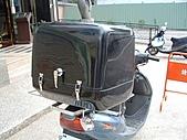 機車物流箱:Swing裝物流箱02.JPG