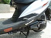飛旋踏板改裝:SV-MAX改CUXI03.JPG