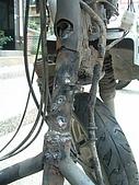 機車車台焊接:車台內嵌管焊接01.jpg