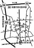 本店資訊:我們的地圖.JPG