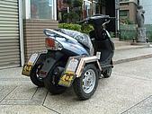 各式殘障機車:殘障機車12.JPG